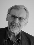 Pavel Hanes