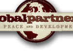 Global Partners in Peace and Development